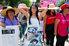 DSC_0253 (Yamileth Ruiz Avia) Tags: woman women feminist feminists feministas 24a feminista feministrally marchafeminista vivasnosqueremos