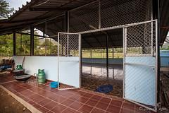 Canteen 7630 (Ursula in Aus) Tags: thailand thep maehongson