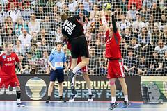 "DHB16 Deutschland vs. Österreich 03.04.2016 016.jpg • <a style=""font-size:0.8em;"" href=""http://www.flickr.com/photos/64442770@N03/26135948912/"" target=""_blank"">View on Flickr</a>"