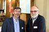 IMK-17.03.16-031 (boeckler.de) Tags: digital horn imk jürgens nachhaltigkeit nachhaltig diefenbacher makroökonomie domscheitberg hansböcklerstiftung