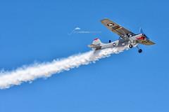 01052016-DSC_0727-Edit (jorgeestevezphoto) Tags: aviation fio avion aviacin cuatrovientos fundacininfantedeorleans