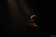 Marta sui Tubi @Locomotiv Club -  Bologna (pas.dela) Tags: show light musician music rock concert darkness guitar live concerto musica bologna luce chitarra spettacolo musicista chitarrista martasuitubi