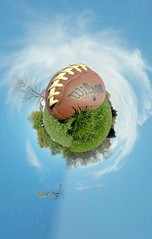 Play Ball (AngelBeil) Tags: world sports football earth gopro smallplanet