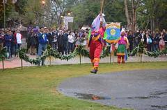 DSC_0548 (xavo_rob) Tags: primavera mxico colores ritual veracruz danzas airelibre voladores equinoccio eltajn papatla cumbretajn xavorob palovolador
