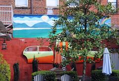 1DSC_9726 (photobza) Tags: street atlanta friends art fashion tattoo graffiti shark hoodie five atl baloon style nike points lil puma 90 airmax futures bape margiela