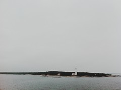 Manitoulin Island (whataride247) Tags: motorcycletouring