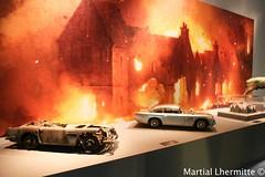 Skyfall 007 james bond movie (Martial Lhermitte) Tags: never james die sean bond spectre 007 connery jamesbond danielcraig jeams tomorow skyfall martiallhermitte timmothydalton