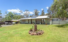 27 Squires Rd, Lockyer QLD