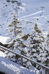 160414_044 (123_456) Tags: schnee snow ski france alps sport st les trois de french three martin board des val neige savoie wintersport sherpa meribel edelweiss courchevel thorens esf valleys menuires moutiers croisette mottaret bleuet vallees ancolie alpages bruyeres reberty danaides bellevilles preyerand dhiver fontanettes