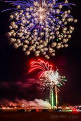 Feuerwerk Panger Volksfest (NDM2505) Tags: canon bayern eos pang feuerwerk volksfest rosenheim 700d