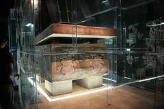 Chiapas (Palenque-Museo de Sitio)_048 (t_alvarez07) Tags: palenque museo chiapas mayas