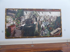 24 April 2016 Tate Gallery (31) (togetherthroughlife) Tags: art artgallery april millbank tategallery 2016