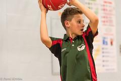 PPC_8915-1 (pavelkricka) Tags: basketball club finals bland schools academy primary ipswich scrutton 201516 ipswichbasketballclub playground2pro