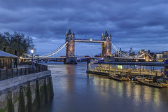 Tower Bridge 2016-04-28 (6D_1717-9) (ajhaysom) Tags: england london towerbridge canon1635l canoneos6d