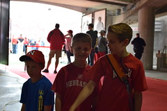 DSC_0328 (slobotski) Tags: family huskers april2016 family2016