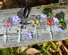 DSC_0659-1 (Chaumurky) Tags: collier necklace crystal witch bijoux jewellery fairy jewlery quartz witchy elven quartzcrystal fairyjewelry quartzpoint rawcrystal witchjewelry elfjewely