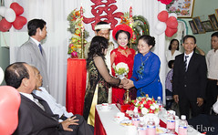 _MG_9446 (Nam Trnh) Tags: lighting wedding photography vietnam pre flare saigon journalism prewedding