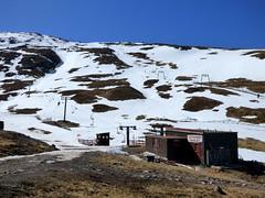 Glencoe (16) (lairig4) Tags: mountain snow scotland skiing glencoe cliffhanger chairlift munro buachailleetivemor meallabhuiridh whitecorries