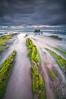 Barrika (Carlos J. Teruel) Tags: mar tokina nubes rocas lightroom marinas d300 xaviersam bigstopper singhraydarylbensonnd3revgrad leebigstopper carlosjteruel polarizadorlee105