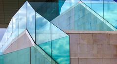 MOL Blues (stephenbryan825) Tags: liverpool buildings pierhead selects museumofliverpool
