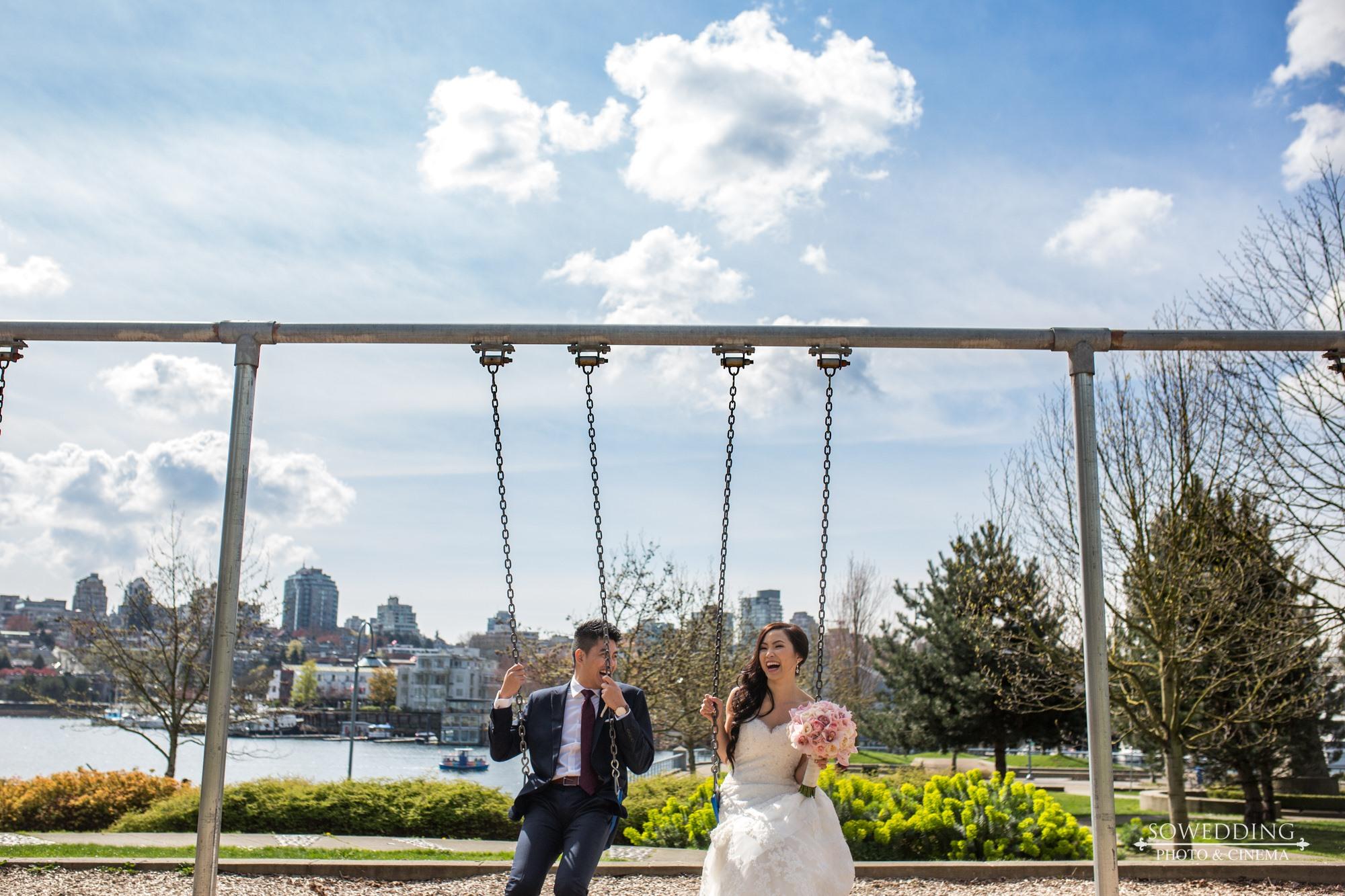 2016Mar26-Priscilla&Michael-wedding-HL-SD-0097