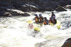 The #ThreeIdiots join a crew and go #WhiteWaterRafting  #IG_Color #AGameOfTones #MooseRiver  #Adirondacks  #HighAdventure #NationalGeographic #IG_NorthEast #IG_NorthAmerica  #IG_UnitedStates  #WhiteWater #rafting #LiveAuthentic #WeLiveToExplore #adventure (faisal_halim) Tags: travel water outdoors whitewater adirondacks rapids traveller rafting extremesports watersports adrenaline whitewaterrafting nationalgeographic nikonphotos adventurers highadventure mooseriver getoutside threeidiots outsidemagazine activelife adrenalinesports travelgram ignorthamerica liveauthentic igunitedstates agameoftones welivetoexplore igcolor ignortheast