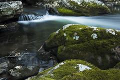 spiral water (lucasrose7) Tags: longexposure blue green wet water waterfall rocks exposure slow dynamic vibrant teal range contrasting
