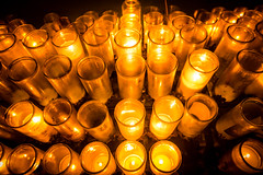 candles (Homemade) Tags: nyc ny candles manhattan amsterdamavenue sonydscrx100 cathedralchurchofsaintjohnthegreatdivineinthecityanddioceseofnewyork