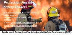 safety extinugisher fire (Martin Pur) Tags: leather glasses industrial mask helmet pipes safety cotton gloves products harness fireextinguisher cones trafic safetyshoes firehosereel protectionfire