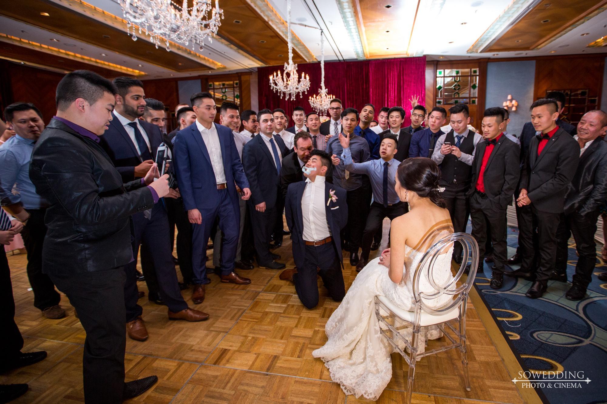 2016Mar26-Priscilla&Michael-wedding-HL-SD-0301