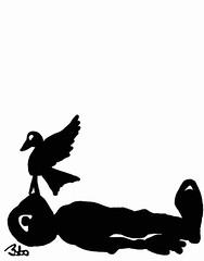Nasalanding #nasal #landing #bobo #golem #TheBoboShow #BoboGolemBobogolemSoylentGreenberg (bobogolem) Tags: bobo landing golem nasal bobogolembobogolemsoylentgreenberg theboboshow