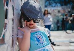 unfrozen (nardell) Tags: family girls philadelphia sunglasses kids frozen lucy shades niece philly elsa peopledelphia