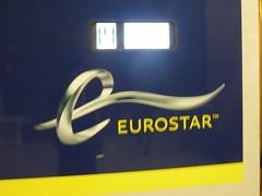034.a.Midi.05.01.16 (Harjinder Singh - Man in Blue) Tags: eurostar bruxellesmidibrusselzuidlondonstpancras