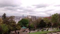 #Paris #Francia #France #Paseo Viaje #TorreEiffel #Eiffel (escobards) Tags: paris france eiffel paseo torreeiffel francia