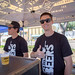 CityBeat Festival of Beers 2016 (30 of 72)