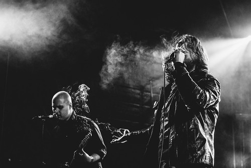 Romano Nervoso Live Concert @ Durbuy Rock Festival-3355