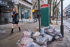 20160109-12-05-39-DSC02247 (fitzrovialitter) Tags: street urban london westminster trash garbage fitzrovia none camden soho streetphotography litter bloomsbury rubbish environment mayfair westend flytipping dumping cityoflondon marylebone captureone peterfoster fitzrovialitter
