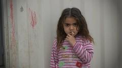 No name given (Ole Enes Ebbesen) Tags: poverty camp girl delete10 turkey delete5 delete2 war delete6 delete7 refugee save3 delete8 delete3 delete delete4 save save2 save1 syrian refugeecamp delete9fortricky