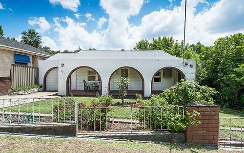 1/529 Dight Street, Albury NSW