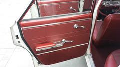 "1965-oldsmobile-f85-4-door-sedan-12 • <a style=""font-size:0.8em;"" href=""http://www.flickr.com/photos/132769014@N07/23937122862/"" target=""_blank"">View on Flickr</a>"