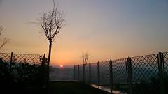 #shotonmylumia #shotonlumia #lumia735 #thelumians #nofilter #sunset #sunsets #sun #sky #bluesky #winter #landscape #nature #tree #trees #town #city #cityscape #sky_brilliance #loves_skyandsunset #loves_landscape #paesaggisannio (simoneaversano) Tags: city trees winter sunset sky sun tree nature landscape town cityscape sunsets bluesky nofilter instagram ifttt shotonmylumia shotonlumia loveslandscape lumia735 paesaggisannio thelumians lovesskyandsunset skybrilliance