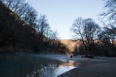 DSC_1128 (orestisvaresis) Tags: winter nikon greece ioannina d5500
