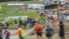 PHUN8410 (phunkt.com™) Tags: world mountain cup bike race cross country keith x valentine final mtb uni xc 2015 phunkt phunktcom