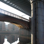 Canalside thumbnail