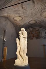 DSC_0219 (Goldmund100) Tags: italy milan castle italia milano castellosforzesco castello sforzesco piet rondanini