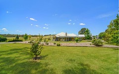 600 Wombeyan Caves Road, High Range NSW