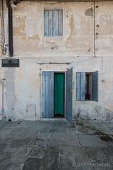 Piazzola sul Brenta (janneke.roelofs) Tags: door italy architecture reis venezia sul brenta sanmarco buiten architectuur landschap itali piazzola