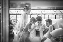 OF-2anos-Davi-744 (Objetivo Fotografia) Tags: birthday family friends boy party music baby amigos cute animals meninos kids guests children photography dad child photos daniel selva son birthdayparty família babygirl diversão jungle fotos happybirthday brincar bolo criança festa crianças menina dança música animais aniversário pai filho meninas tigre menino doces mãe babyboy elisa lindos brincadeira brinquedos amiguinhos folia avós aniver divertido gurizada fotografias fofos dindo dinda davi sorrisos parabéns aniversariante risadas convidados ursodepelúcia mulecada sapecas felipemanfroi eduardostoll temaselva espaçokids objetivofotografia