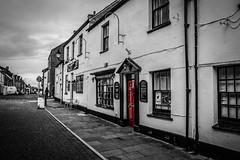 "Glastonbury Jan 2016 • <a style=""font-size:0.8em;"" href=""http://www.flickr.com/photos/32236014@N07/24174942571/"" target=""_blank"">View on Flickr</a>"