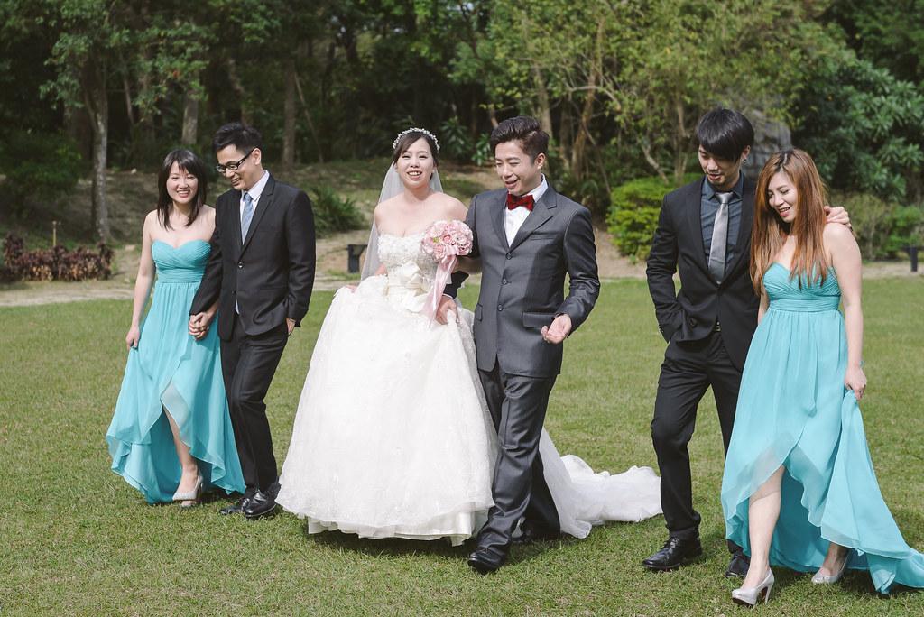 """""""""""婚攝,台北園外園,婚攝wesley,婚禮紀錄,婚禮攝影""""'LOVE2332'"""